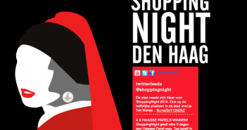 shoppingnight