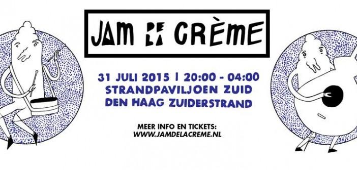 31-juli-jam-de-la-creme-festival-2015