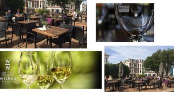Leuk in Den Haag - Wicked Wines