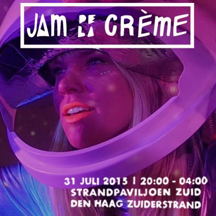 nieuwe-namen-jam-de-la-creme-festival-2015-lchaim-woof-woof-ridicule-dj-team-herenleed-bang-bang