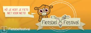 Fietsbel festival