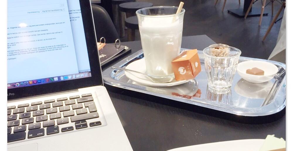 werken hop en stork wifi