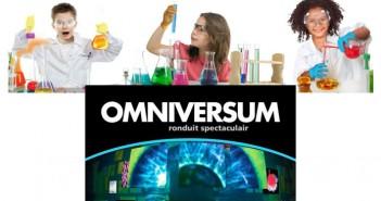 wetenschapsshow-lucht-en-licht-omniversum