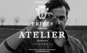 fritesatelier serio herman screendump website