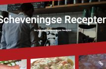 scheveningse recepten