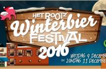rootz-bierfestival