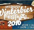 rootz-winterbier-festival