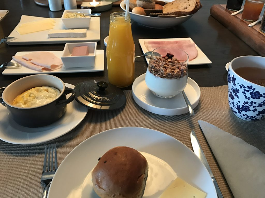 ontbijt2 Bacan