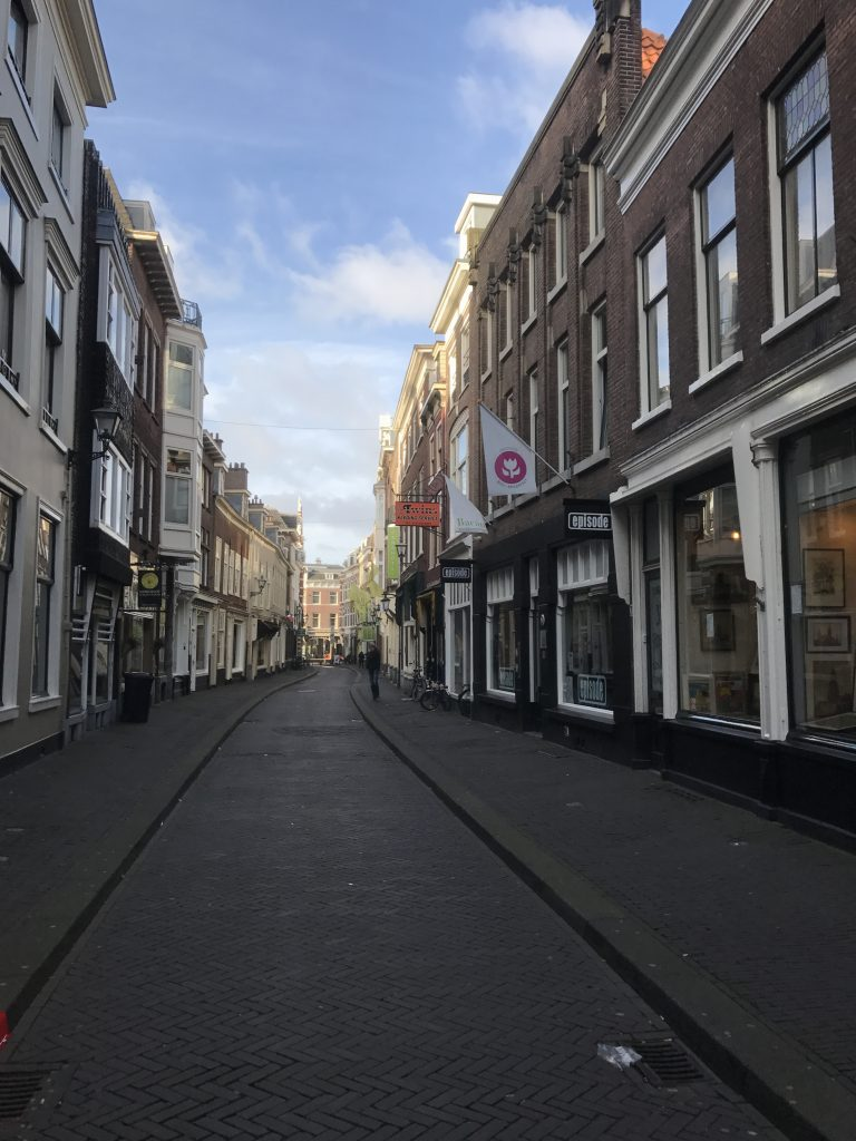 straatje1 Bacan