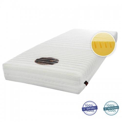 comfort-koudschuim-matras-1-500x500