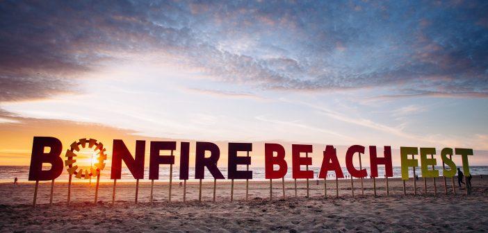Opening-strandseizoen-Bonfire-Beachfest