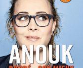 Strandconcert Live on the Beach met Anouk