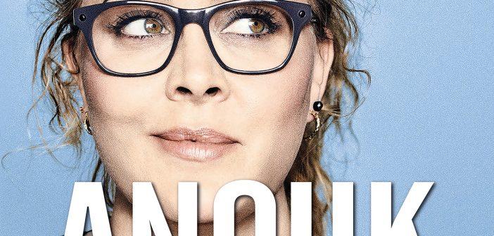 lotb-anouk-poster-2018-ronde